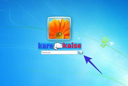 windows-user-login-kare