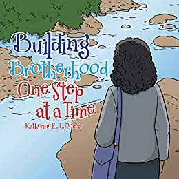 Building Brotherhood One Step at a Time (Author Interview)
