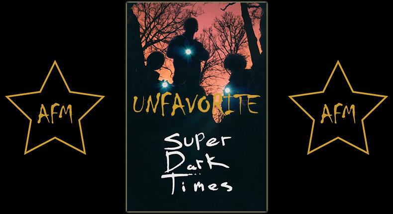 super-dark-times
