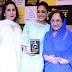 Kanchan Ketan Desai age, wiki, biography