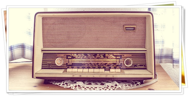 radyo-blog-emre-yildirim