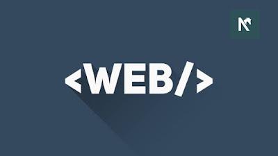 soal dan jawaban web dasar multimedia