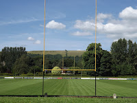 Melrose, Melrose Scottish Borders,Melrose Scottish Borders, Melrose RFC, Melrose Rugby Sevens, Northumbrian Images Blogspot, Eildon Hill