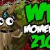 Dota 2 WTF Moments 210