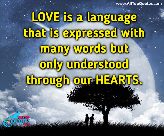 Expression Of Love Quotes With Wallpapers Free Download All Top