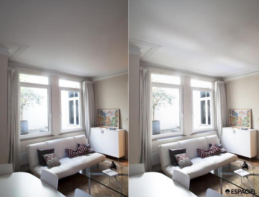home staging d co faites entrer la lumi re dans votre int rieur. Black Bedroom Furniture Sets. Home Design Ideas