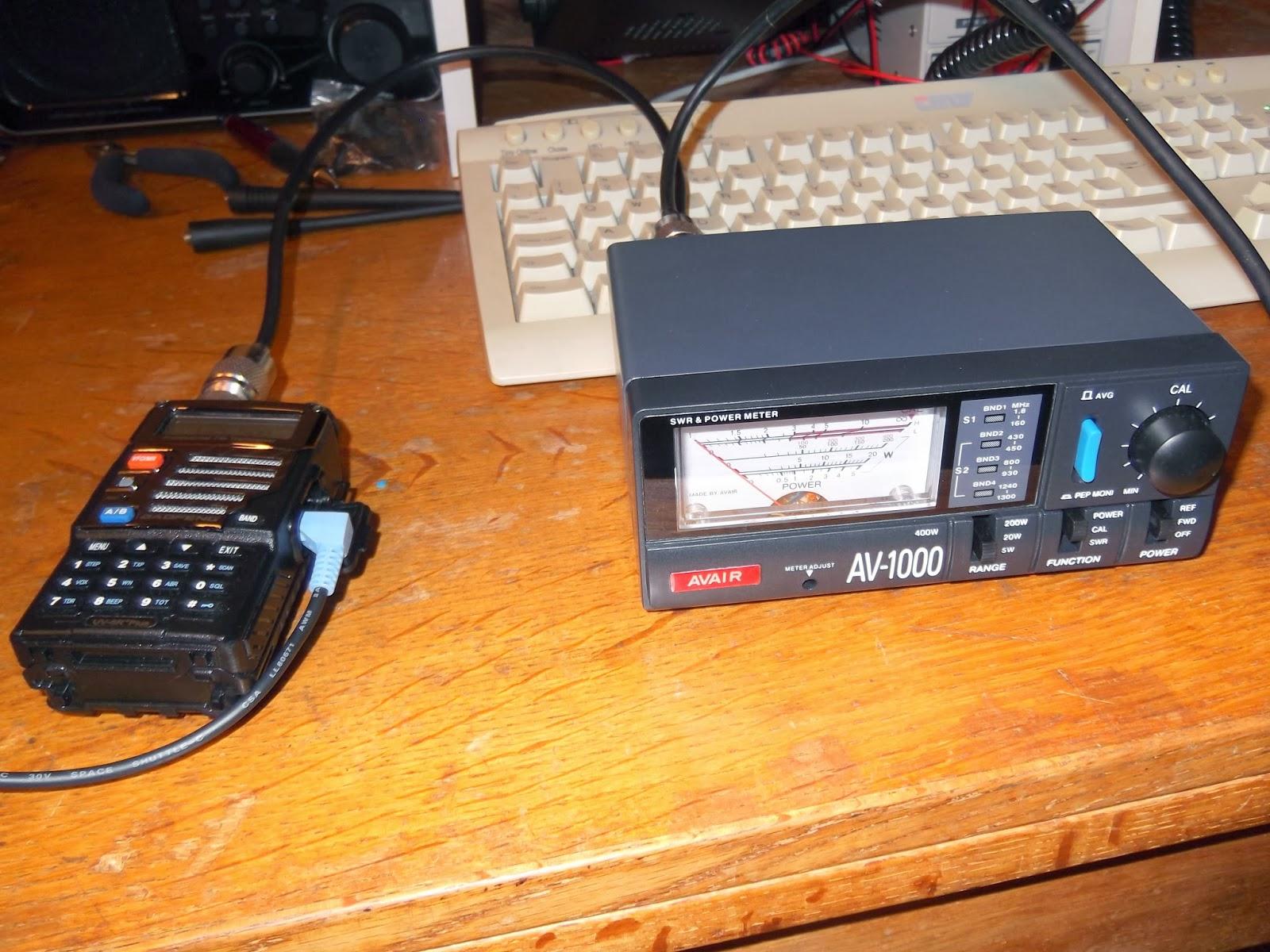 uiss Archives • AmateurRadio com