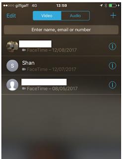 Cara menggunakan FaceTime di iPhone dan iPad dengan mudah