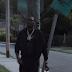 "Meek Mill libera segunda parte do curta-metragem ""Wins & Losses"""