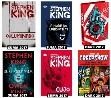 https://busca.saraiva.com.br/busca?q=stephen+king&pac_id=132158