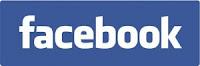 Infinity @ Facebook