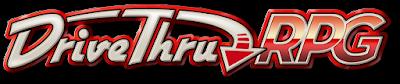http://www.drivethrurpg.com/newsletter_current.php#free
