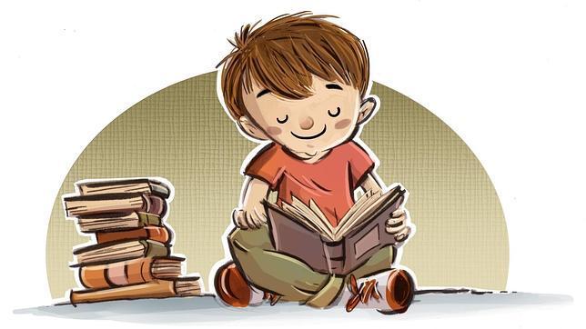 Mitos y realidades sobre el fomento del hábito lector de niños y jóvenes