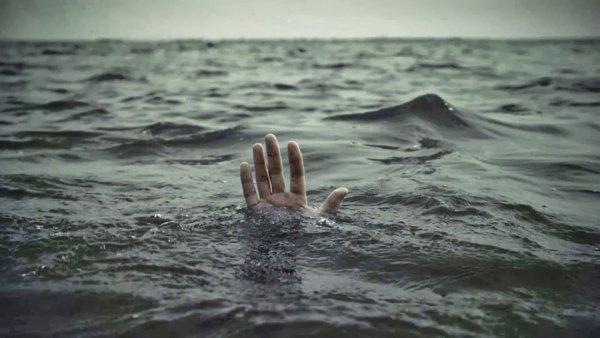 Θρίλερ στον Πειραιά με πτώμα γυναίκας στην θάλασσα