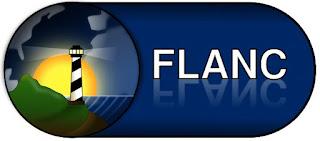 FLANC logo