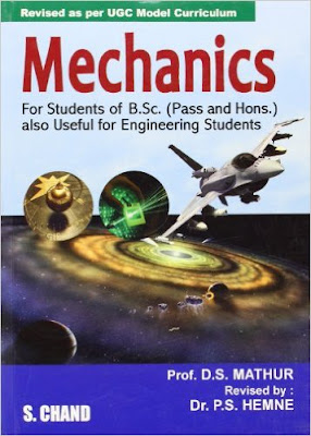 Download Free Mechanical Engineering Book PDF