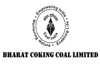 BCCL Recruitment 2016,Jr Overman,