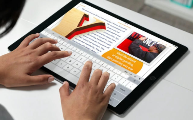Apple-ipad-economico