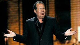 Garry Shandling cause of death can be Heart Attack