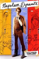 Ver Napoleon Dynamite Online (2004) HD Español