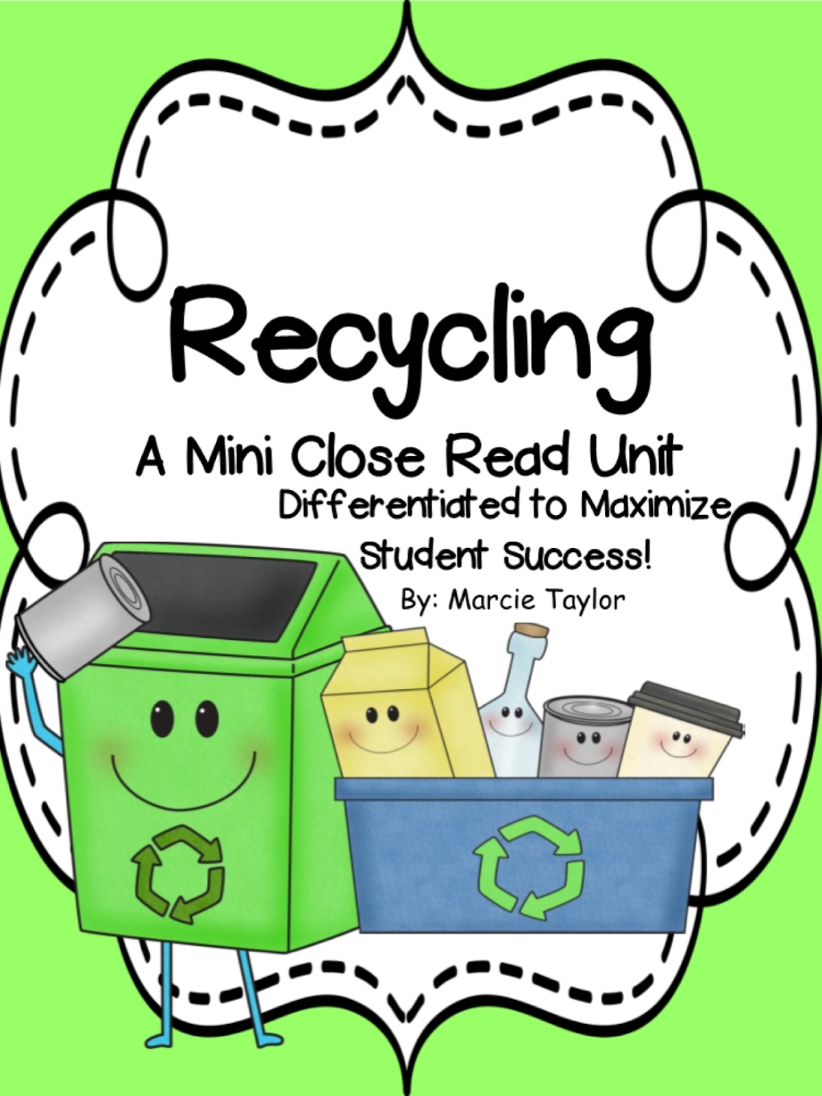 Sunny And Bright In First Grade Earth Day Activities For