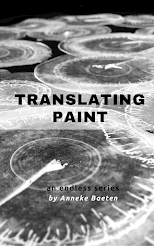 Available Now! From Post-Asemic Press
