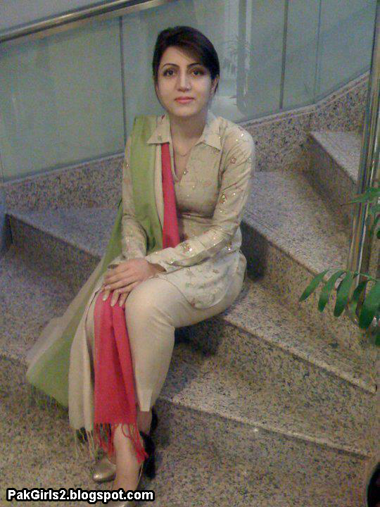 Pakistani free dating sites