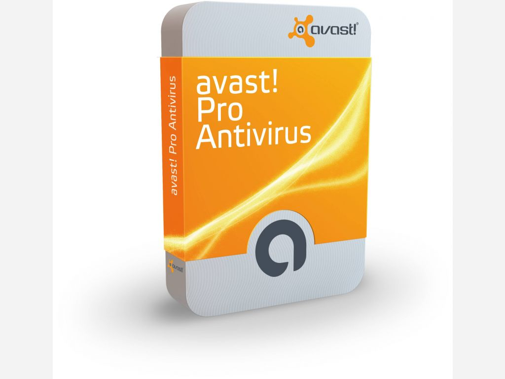 free download avast antivirus for windows 8 with crack