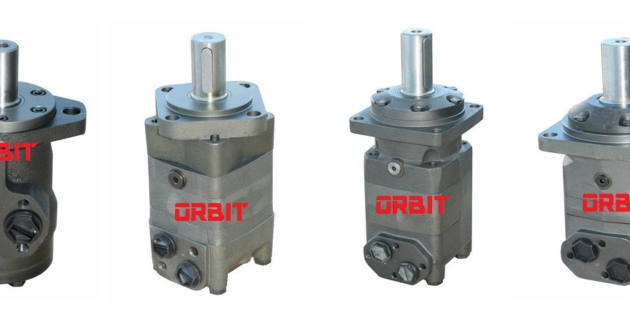 Water pump motor price list in bangalore dating. scientific instruments shop in bangalore dating.