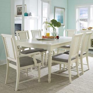 coastal decor baer's furniture