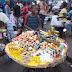 Lens on Africa: Liberian Girl