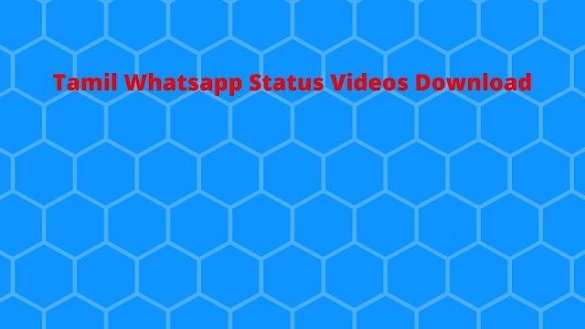 https://www.statusvideodownload.org/
