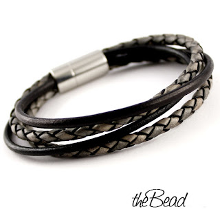 https://www.thebead.ch/product_info.php?info=p1391_herrenarmband-pulse-in-braun--verschluss-gravur-moeglich-.html
