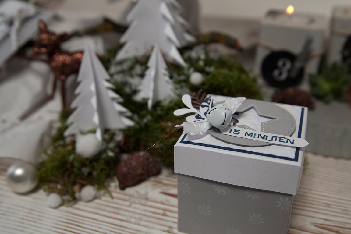 Geschenke Fr Freunde Zu Weihnachten. Latest Weihnachten Geschenke Fr ...