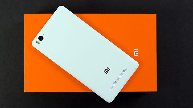 Xiaomi Siapkan Smartphone dengan Snapdragon 710