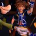 Kingdom Hearts III Free Game Update Release Schedule