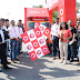 VODAFONE SuperNetTM 4G ON SUPERIOR 1800 MHZ LAUNCHED IN ROHTAK