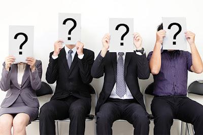 Как с помощью «отбора вслепую» обеспечить личностное разнообразие на рабочем месте (Workplace Diversity)