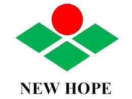 PT. NEW HOPE INDONESIA Bursa Lowongan PT. NEW HOPE INDONESIA Maret 2019