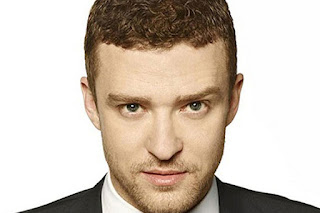 Justin Timberlake e esse criminoso do passado