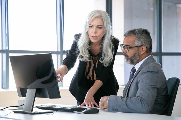 Tugas dan Tanggung Jawab Asisten Pemasaran