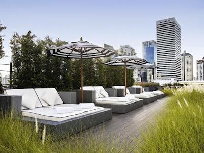 http://www.agoda.com/th-th/movenpick-hotel-sukhumvit-15-bangkok/hotel/bangkok-th.html?cid=1732276