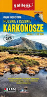 http://goryiludzie.pl/mapy-online/karkonosze