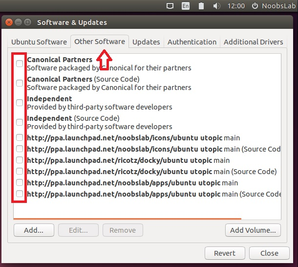 software installation - unable to install jdk and jre in ubuntu