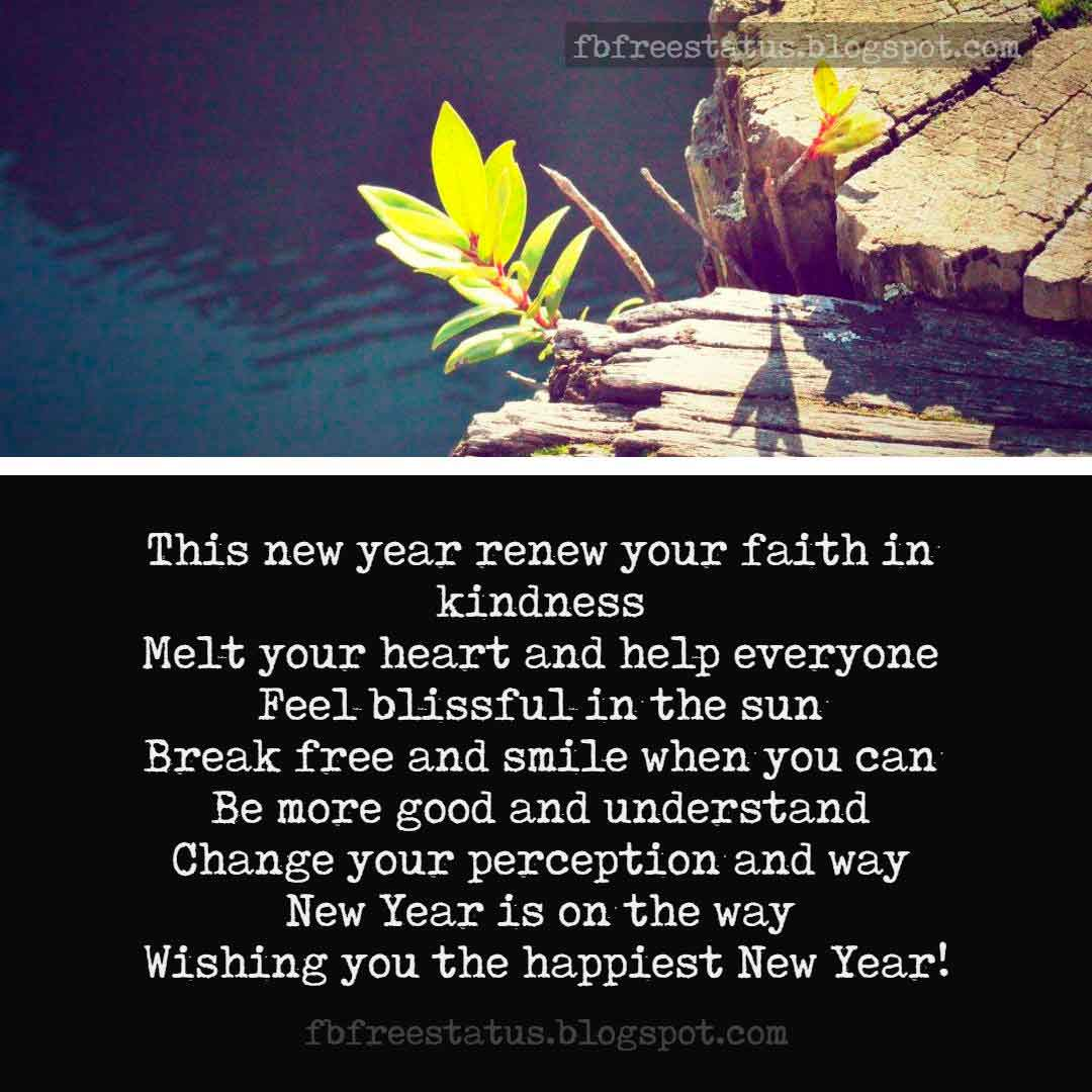 Happy new year wishes messages, greeting images