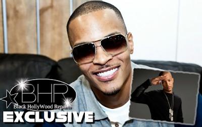 Atlanta Rapper T.I. Will Begin a Residency At Drai's Nightclub In Las Vegas