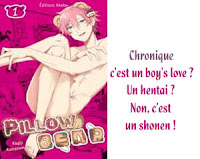 http://blog.mangaconseil.com/2017/07/chronique-pillow-bear-un-homme-en.html