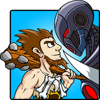 Age of War 2 Mod Apk v1.4.11 ( Money & More)