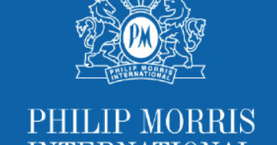 value chain of philips morris Philip morris international inc (pmi) (nyse: pm) is an american multinational cigarette and tobacco manufacturing company, with products sold in over 180 countries outside the united.