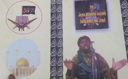 1240 boko haram terrorists